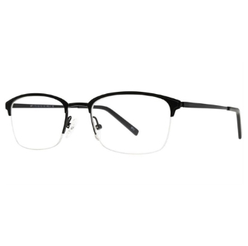 Match MF-173 Eyeglasses