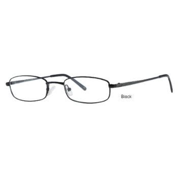 Match MF-155 Eyeglasses