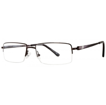 Match MF-160 Eyeglasses