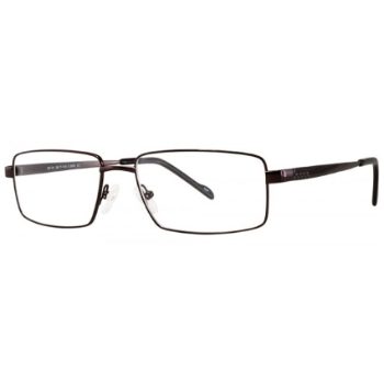 Match MF-161 Eyeglasses