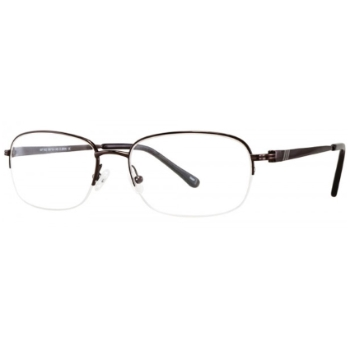Match MF-162 Eyeglasses