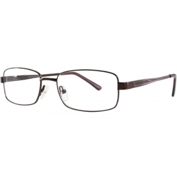 Match MF-166 Eyeglasses