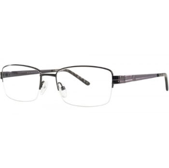 Match MF-167 Eyeglasses