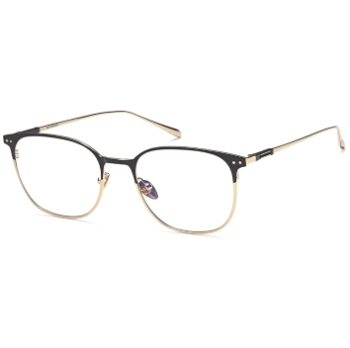 Ago by A.Agostino MF90001 Eyeglasses