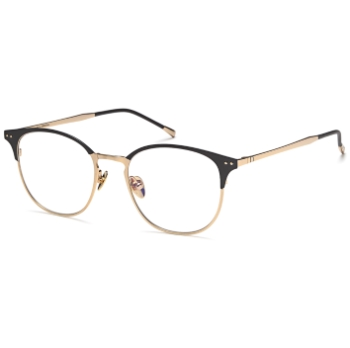 Ago by A.Agostino MF90004 Eyeglasses