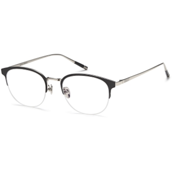 Ago by A.Agostino MF90007 Eyeglasses