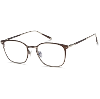Ago by A.Agostino MF90010 Eyeglasses