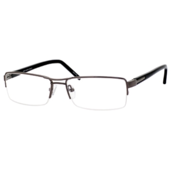 Marc Hunter 7255 Eyeglasses