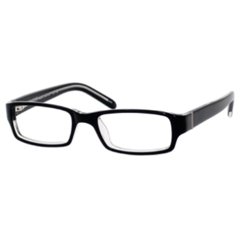 Marc Hunter 7277 Eyeglasses