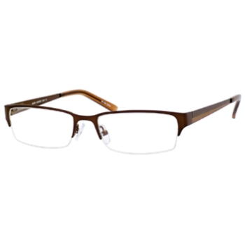 Marc Hunter 7279 Eyeglasses