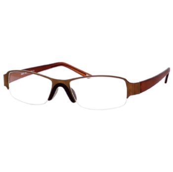 Marc Hunter 7283 Eyeglasses