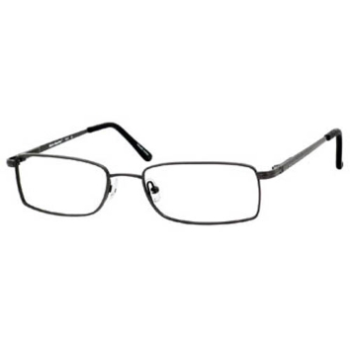 Marc Hunter 7414 Eyeglasses