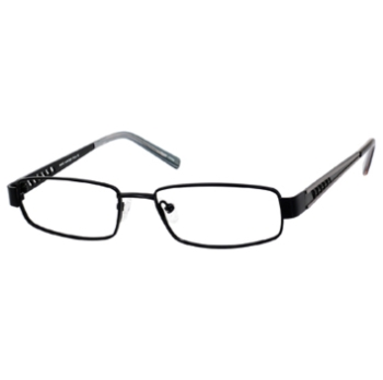 Marc Hunter 7416 Eyeglasses