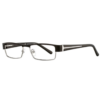 Michael Adams MA-611 Eyeglasses