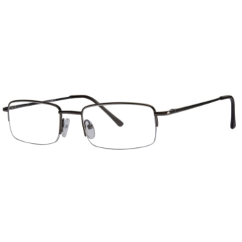 Practical Michael Eyeglasses