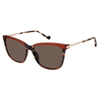 MINI 747002 Sunglasses