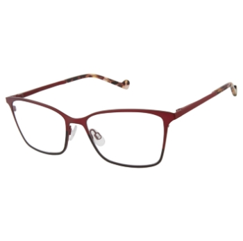 MINI 761002 Eyeglasses