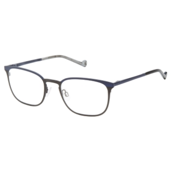 MINI 764002 Eyeglasses
