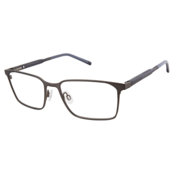 MINI 764003 Eyeglasses