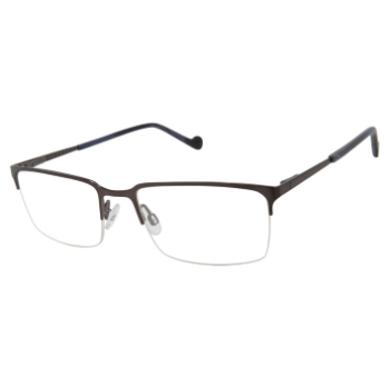 MINI 764004 Eyeglasses