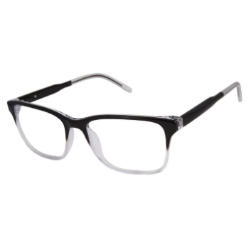 MINI 765000 Eyeglasses