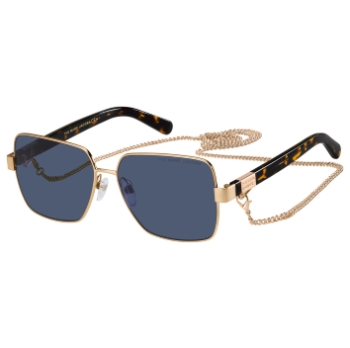 Marc Jacobs Marc 495/S Sunglasses