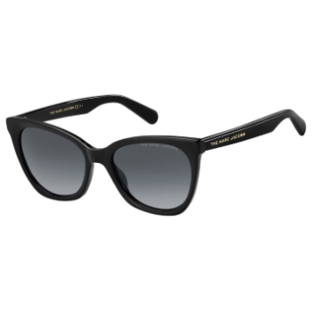 Marc Jacobs Marc 500/S Sunglasses