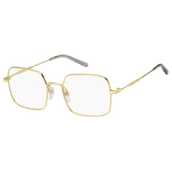 Marc Jacobs Marc 507 Eyeglasses