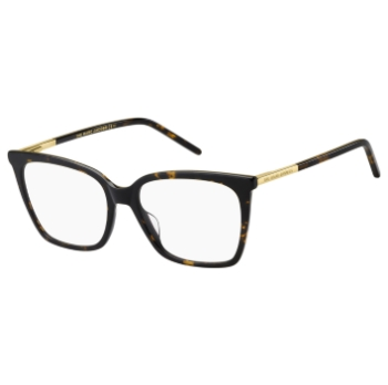 Marc Jacobs Marc 510 Eyeglasses