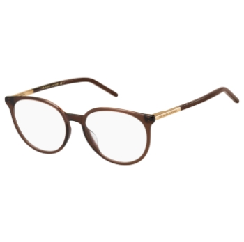 Marc Jacobs Marc 511 Eyeglasses