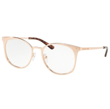 Michael Kors MK3022 NEW ORLEANS Eyeglasses