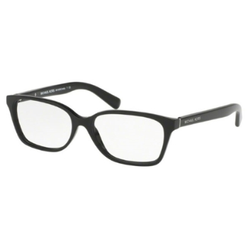 Michael Kors MK4039 INDIA Eyeglasses