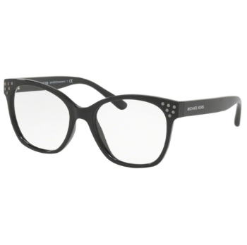 Michael Kors MK4055 CHESAPEAKE Eyeglasses