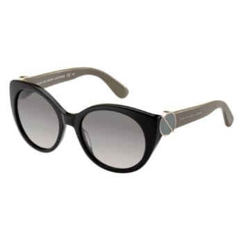 Marc By Marc Jacobs MMJ 396/S Sunglasses