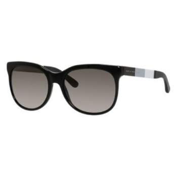 Marc By Marc Jacobs MMJ 409/S Sunglasses