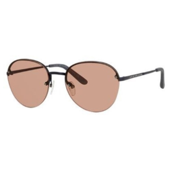 Marc By Marc Jacobs MMJ 414/S Sunglasses