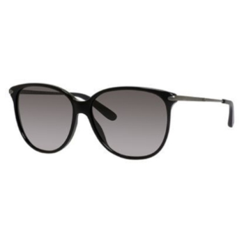 Marc By Marc Jacobs MMJ 416/S Sunglasses