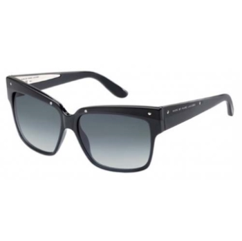 Marc By Marc Jacobs MMJ 423/S Sunglasses