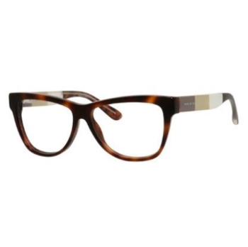 Marc By Marc Jacobs MMJ 531 Eyeglasses