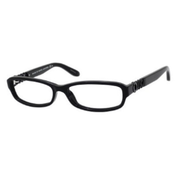 Marc By Marc Jacobs MMJ 542 Eyeglasses