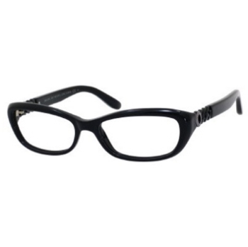 Marc By Marc Jacobs MMJ 550 Eyeglasses