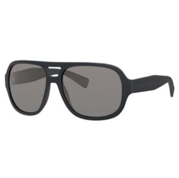 Marc By Marc Jacobs MMJ 483/S Sunglasses