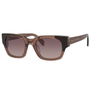 Marc By Marc Jacobs MMJ 485/S Sunglasses