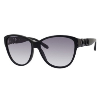 Marc By Marc Jacobs MMJ 324/S Sunglasses