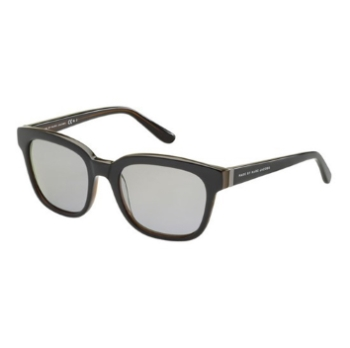 Marc By Marc Jacobs MMJ 352/S Sunglasses