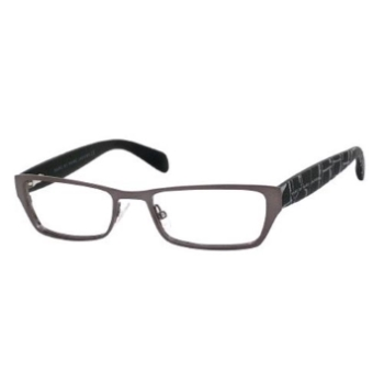 Marc By Marc Jacobs MMJ 554 Eyeglasses