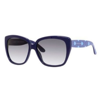 Marc By Marc Jacobs MMJ 358/S Sunglasses