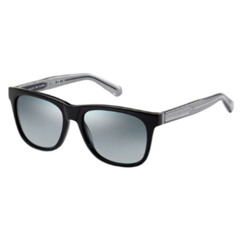 Marc By Marc Jacobs MMJ 360/N/S Sunglasses