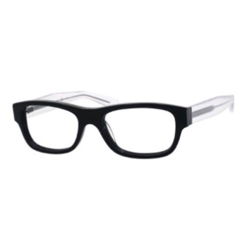 Marc By Marc Jacobs MMJ 562 Eyeglasses