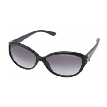 Marc By Marc Jacobs MMJ 384/S Sunglasses